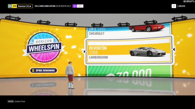 Forza Horizon 4 30_09_2018 21_57_15.png