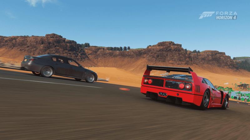 Forza Horizon 4 4_13_2020 8_54_17 PM.png