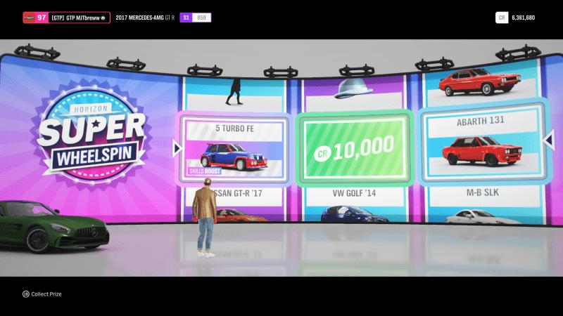 Forza Horizon 4 Screenshot 2018.10.03 - 21.41.33.30.png