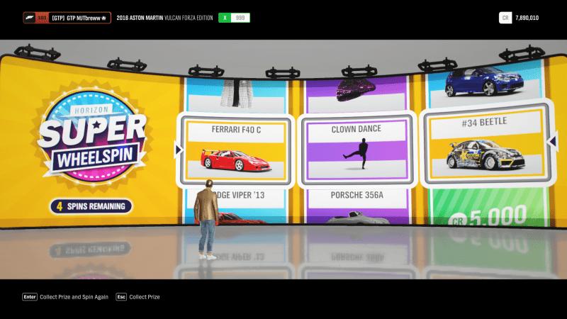 Forza Horizon 4 Screenshot 2018.10.08 - 19.58.04.25.png