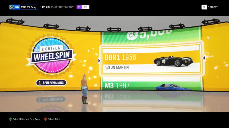 Forza Horizon 4 Screenshot 2018.10.16 - 11.27.32.09.png