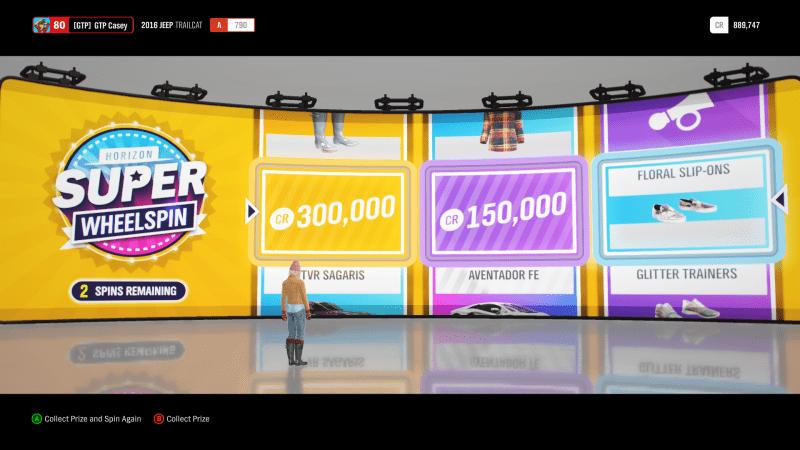 Forza Horizon 4 Screenshot 2018.10.18 - 00.20.46.19.png