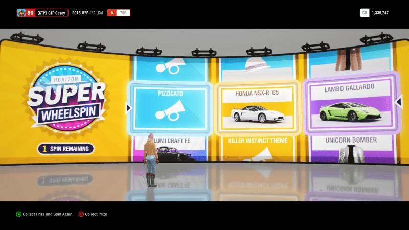 Forza Horizon 4 Screenshot 2018.10.18 - 00.20.59.05.png