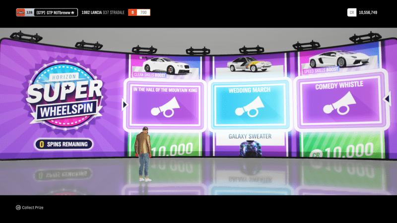 Forza Horizon 4 Screenshot 2018.10.19 - 16.23.56.95.png