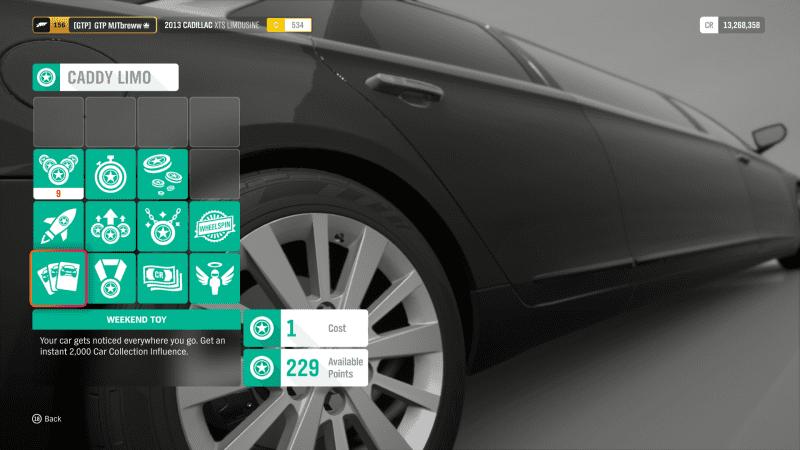Forza Horizon 4 Screenshot 2018.11.02 - 19.53.26.86.png