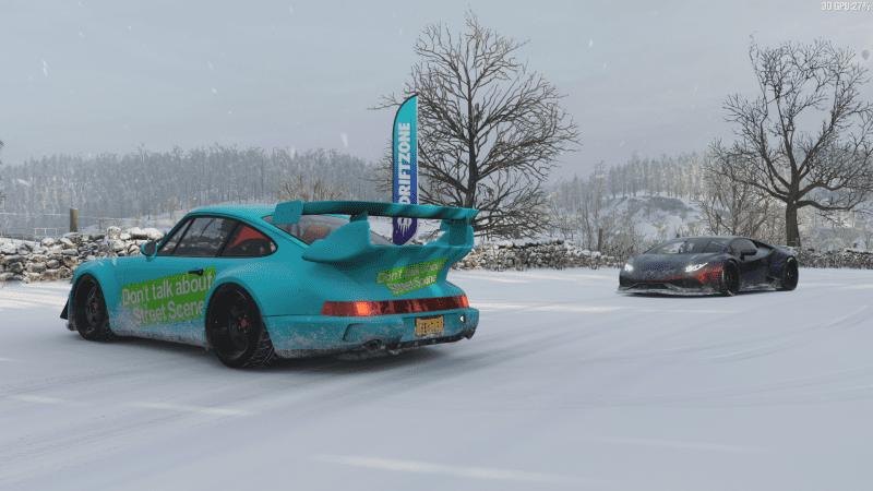 Forza Horizon 4 Screenshot 2018.11.12 - 23.25.30.24.png