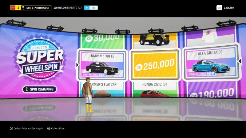 Forza Horizon 4 Screenshot 2018.11.27 - 13.15.14.29.png