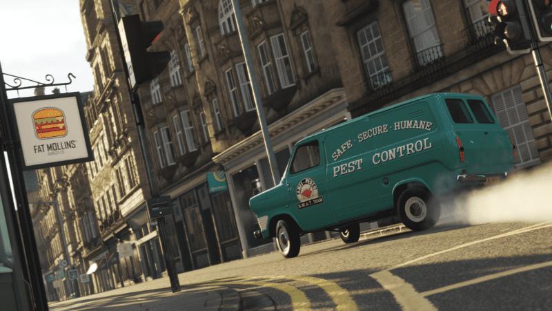Forza Horizon 4 Screenshot 2019.02.10 - 21.29.40.63.png
