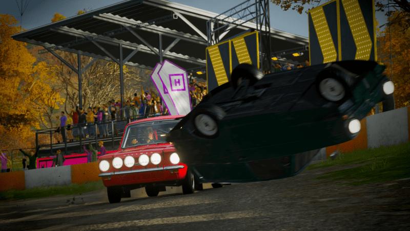 Forza Horizon 4 Screenshot 2019.02.22 - 22.09.47.96.png