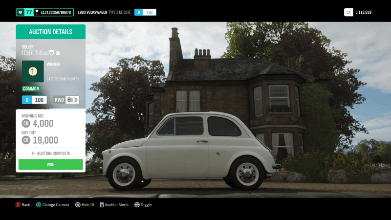 Forza Horizon 4 Screenshot 2019.03.13 - 21.04.08.30.png