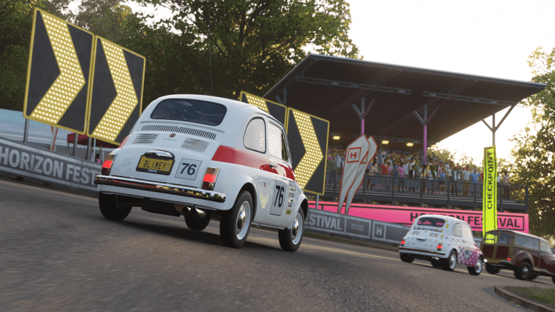 Forza Horizon 4 Screenshot 2019.03.14 - 15.13.33.37.png