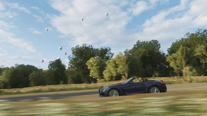 Forza Horizon 4 Screenshot 2019.04.07 - 17.23.44.16.png