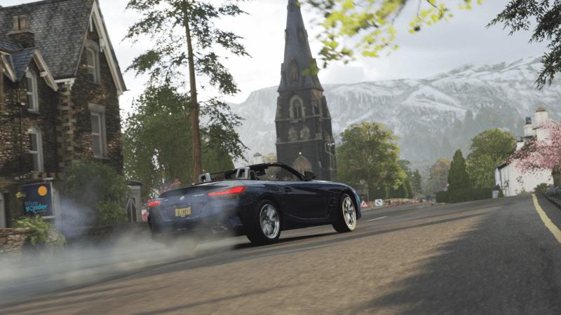 Forza Horizon 4 Screenshot 2019.04.07 - 17.28.36.13.png