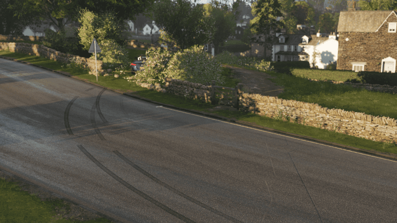 Forza Horizon 4 Screenshot 2019.04.07 - 17.29.47.64.png
