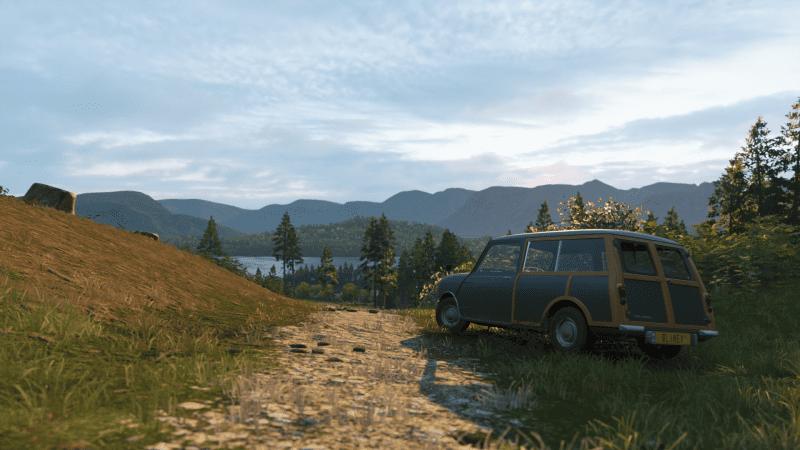 Forza Horizon 4 Screenshot 2019.05.14 - 18.12.52.04.png