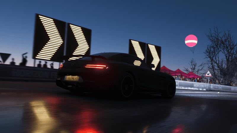 Forza Horizon 4 Screenshot 2019.05.24 - 21.15.56.07.png