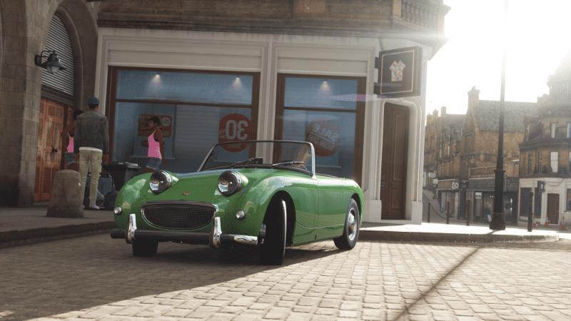 Forza Horizon 4 Screenshot 2019.06.06 - 17.32.49.83.png