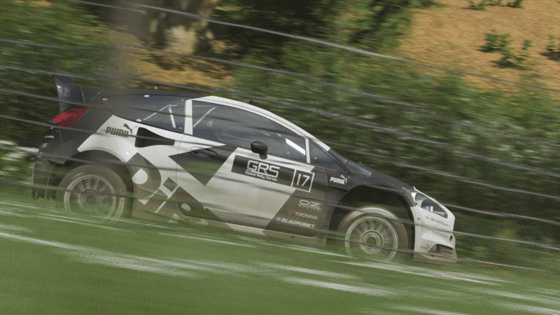 Forza Horizon 4 Screenshot 2019.06.06 - 18.37.00.15.png