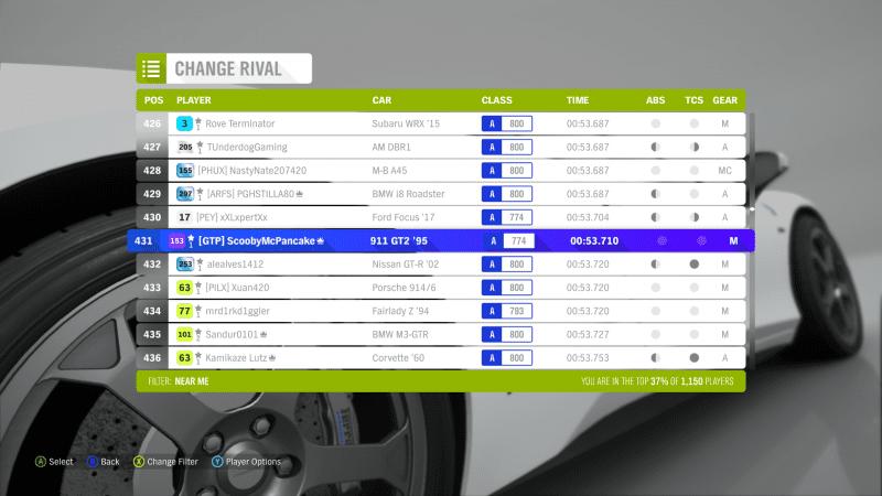 Forza Horizon 4 Screenshot 2019.08.03 - 18.42.16.85.png