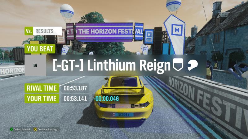 Forza Horizon 4 Screenshot 2019.08.03 - 21.04.48.54.png