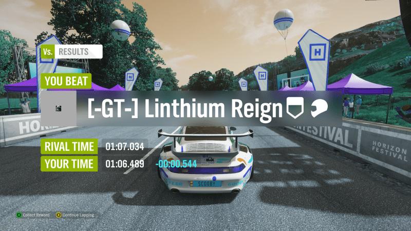 Forza Horizon 4 Screenshot 2019.08.03 - 21.20.59.65.png