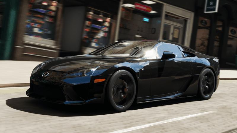 Forza Horizon 4 Screenshot 2020.02.14 - 22.28.39.05.png