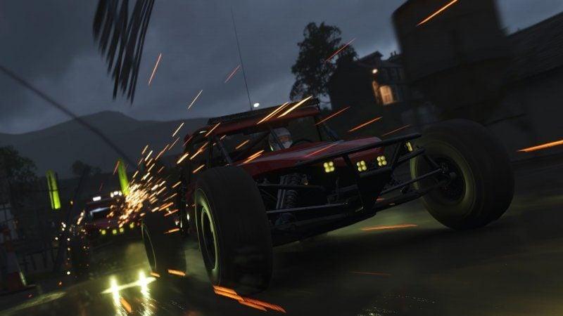Forza Horizon 4 Screenshot 2021.06.05 - 15.32.33.70.jpg
