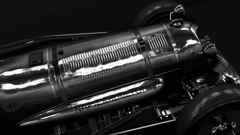 Forza Horizon 4 Screenshot 2021.08.08 - 14.35.10.21.png