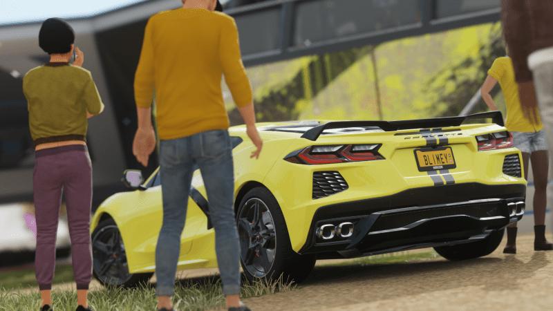 Forza Horizon 4 Screenshot 2021.08.08 - 15.30.32.20.png