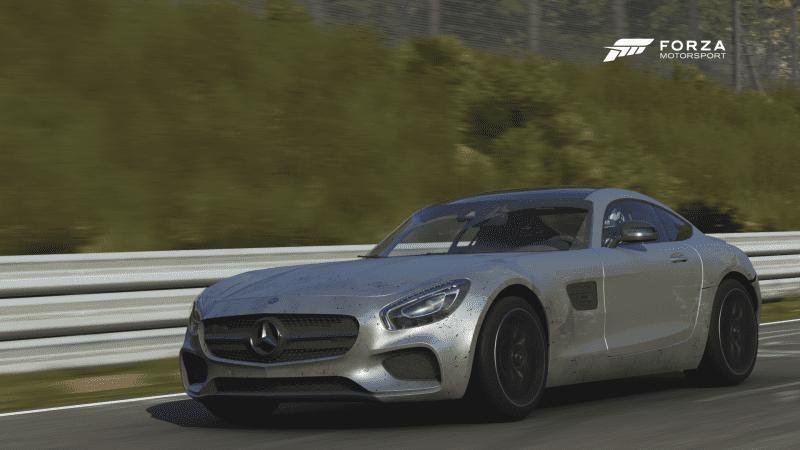 Forza Motorsport 6 (100).png