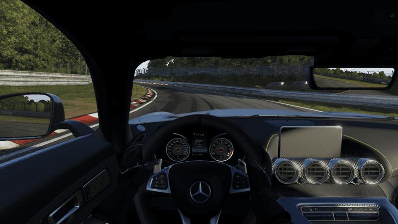 Forza Motorsport 6 (101).png
