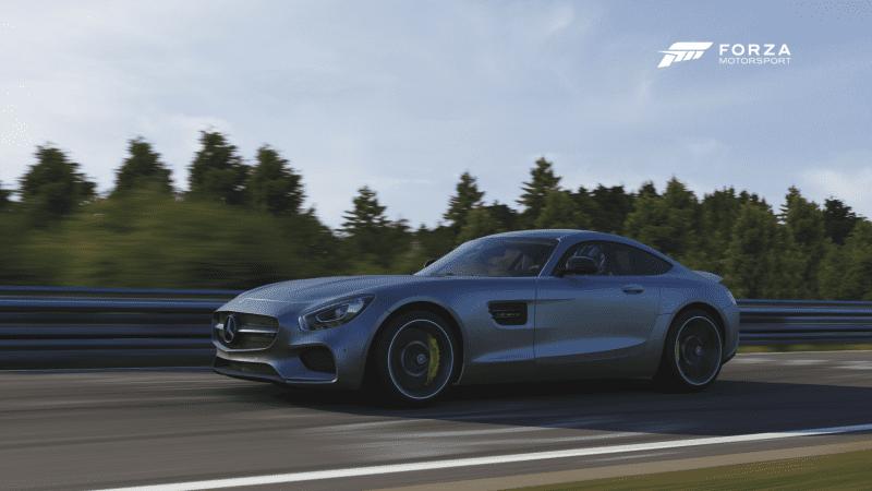 Forza Motorsport 6 (106).png