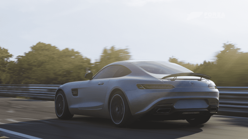 Forza Motorsport 6 (107).png