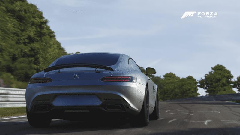 Forza Motorsport 6 (108).png