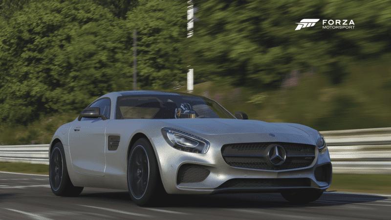 Forza Motorsport 6 (109).png