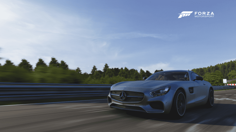 Forza Motorsport 6 (111).png