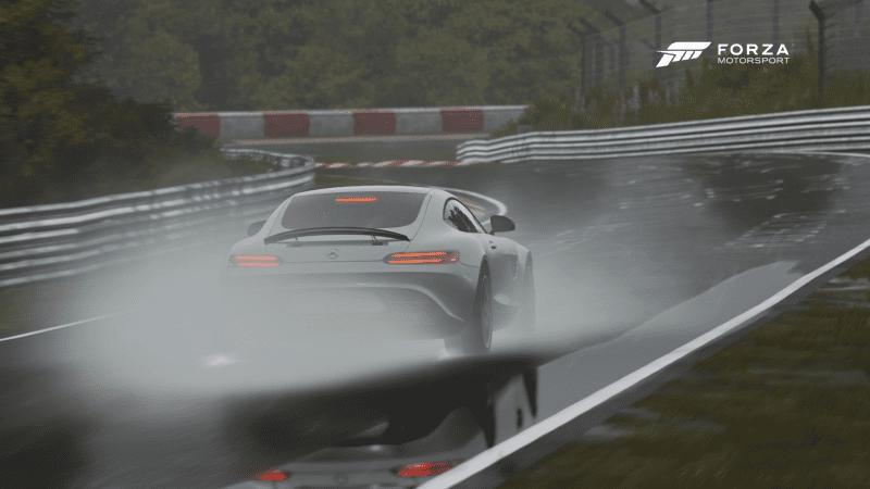 Forza Motorsport 6 (115).png
