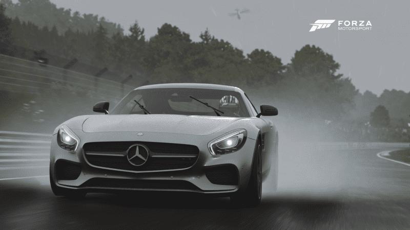 Forza Motorsport 6 (117).png
