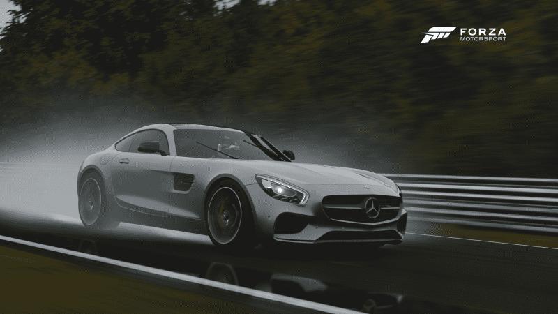 Forza Motorsport 6 (118).png