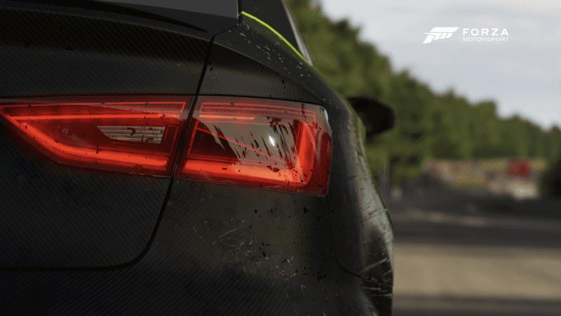 Forza Motorsport 6 (120).png