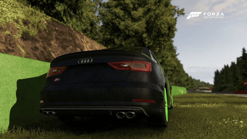 Forza Motorsport 6 (121).png