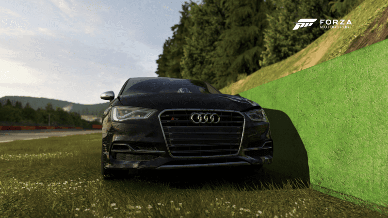 Forza Motorsport 6 (122).png