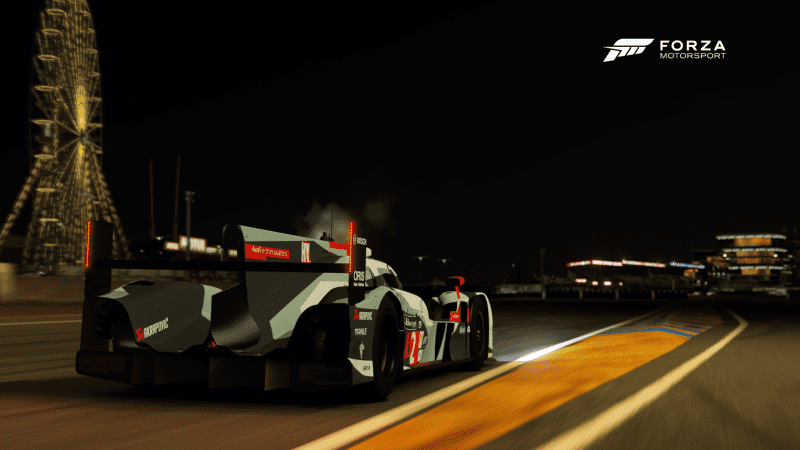 Forza Motorsport 6 (123).png