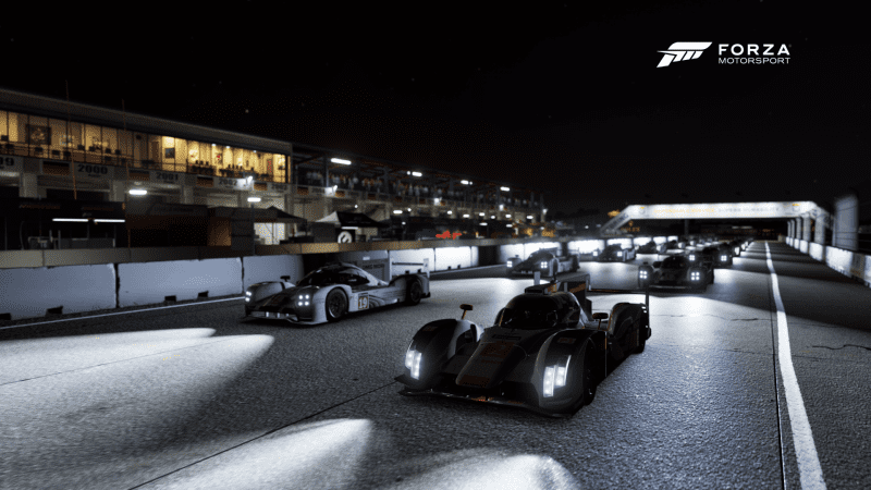 Forza Motorsport 6 (124).png