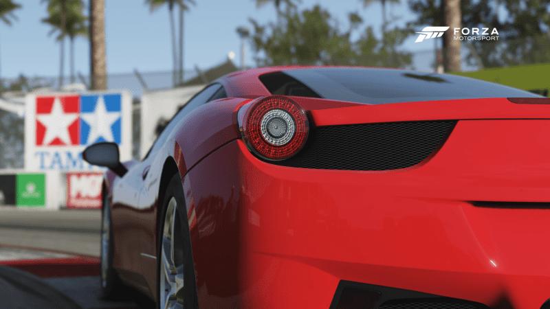 Forza Motorsport 6 (127).png