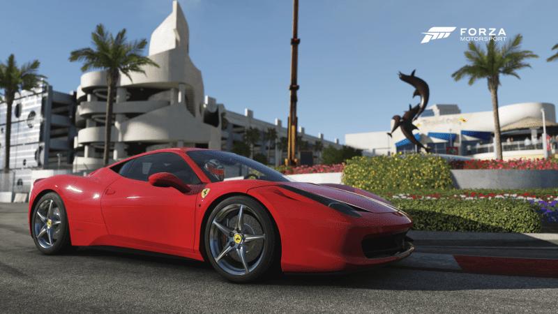 Forza Motorsport 6 (128).png