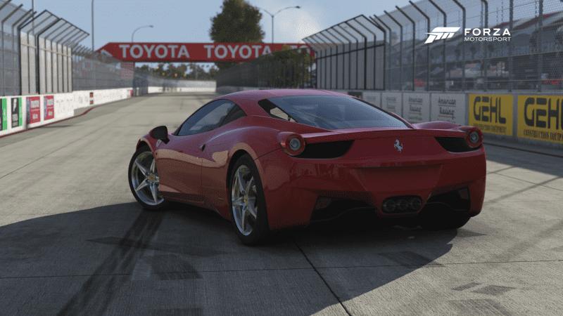 Forza Motorsport 6 (129).png