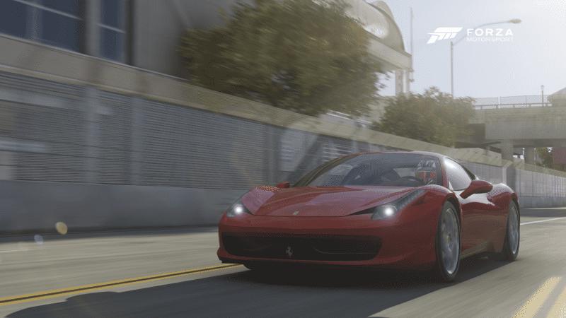 Forza Motorsport 6 (131).png