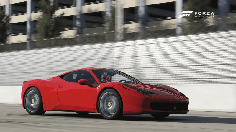 Forza Motorsport 6 (132).png