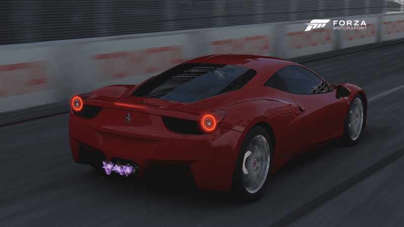 Forza Motorsport 6 (133).png